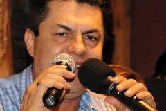 Alavro Lopez Echeverry