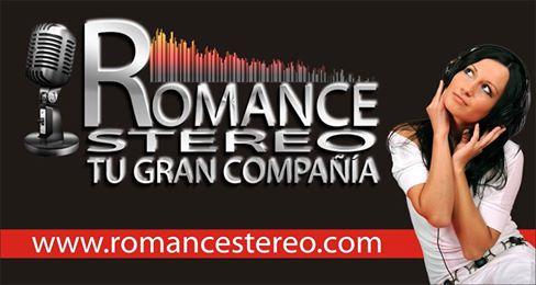 romance001