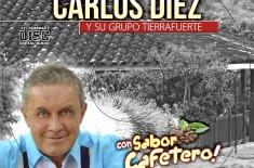 Carlos Diez Musical