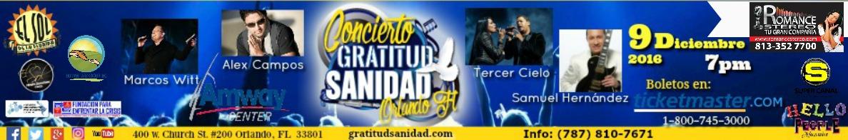 romance-stereo-_-banner_-concierto-gratitud-sanidad
